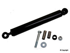 KYB Steering Damper fits 1999-2004 Ford F-250 Super Duty,F-350 Super Duty Excurs