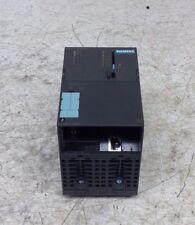 Siemens 1P 6ES7 315-2EH13-0AB0 Simatic S7 CPU Module CPU315-2 PN/DP