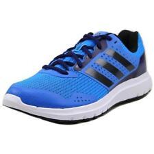 Baskets bleu adidas pour homme Achetez sur eBay