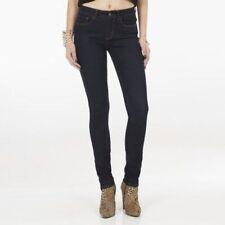 Lee Cotton Machine Washable Slim, Skinny Jeans for Women