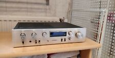 Pioneer SA-610 Stereo Integrated Amplifier (1979-81)