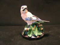 THE COUNTRY BIRD COLLECTION JAY
