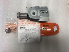 STIHL pole saw gear box gear head ht101,ht75,ht130 ht100 ht131 ht250 NEW OEM