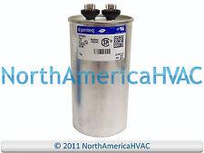 GE Genteq Run Capacitor Round 70 uf MFD 440 Volt VAC 97F5251 Z97F5251 C470R