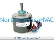 OEM Emerson US Motors Condenser Fan Motor 1/4 HP 208-230 Volt K55HXKGB-3280