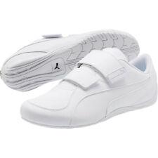 PUMA Unisex Drift Cat 5 AC Shoes