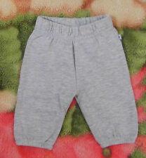 Ergee Baby-Hosen & -Shorts für Mädchen aus 100% Baumwolle