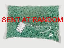 Confezione di Elastici Elastici 15mm-FORTE-forniture per ufficio - 1kg-sa150102