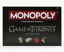 MONOPOLY The Big Bang Theory - Wm024037 Winning Moves