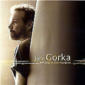 John Gorka - Writing in the Margins (2006)