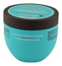 Moroccanoil Intense Hydrating Mask 16.9 fl oz 500 ml. Hair Mask