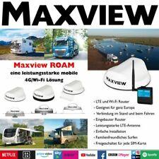 Maxview Roam 3G/4G und WiFi LTE-Antenne Internetantenne