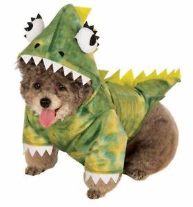 Rubie's Pet Shop Dinosaur Costume-Free Shipping!