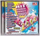 HIT MANIA DANCE 2000