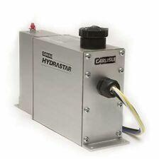 Best Deal on Hydrastar 1600 PSI Electric Hydraulic Brake Actuator