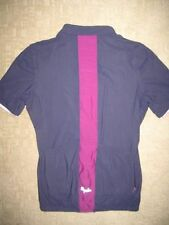 Rapha Cycling Clothing for Women