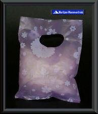 200 Einkaufstaschen Tüten Taschen Plastiktasche  700134