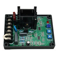 NEW Automatic Voltage Regulator Replacement For Parbeau Generator AVR GAVR-12A