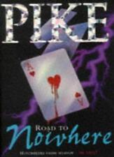 Road To Nowhere,Christopher Pike