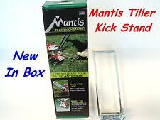 Mantis Tiller Kick Stand #4333 - BRAND NEW - Free Same Day Ship