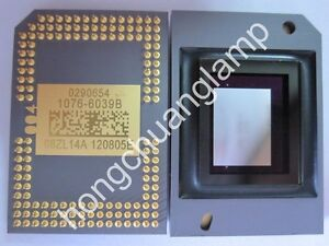 Fit For Infocus IN3114 DLP Projector Replacement DMD BOARD chip