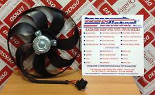 ElettroVentola Volkswagen VW Bora 1.4 / 1.6 / 1.8 / 2.0 Benzina 1.9 Diesel 98->
