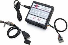 Shorai Lithium Battery Charger  SHO-BMS01 Battery Management System