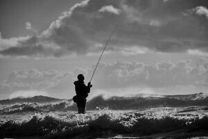 SAVAGE GEAR SURF SEEKER BULK