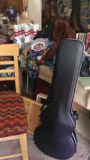SKB Hardshell Guitar Case TSA 002 (8872)