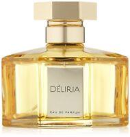 L'Artisan Parfumeur 'Deliria' Eau de Parfum  4.2Oz/125ml New In Box