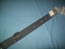 New Kubota Lower Draft Link Arm Case IH Compatible TA120-71313