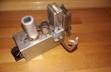 UKW-Tuner (ohne Antriebsrad) aus Saba Freudenstadt 8 Röhrenradio