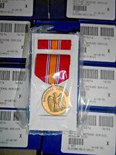 Dealer Lot 40 National Defense Service Medal & Ribbon Set Military Usgi 1 Case