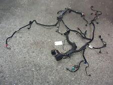faisceau de câbles moteur Ford Fiesta 5 6S6Y12A522AE ST150 110kW N4JB 54135