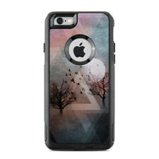 Skin for Otterbox Commuter iPhone 6/6S - Gateway by FP - Sticker Decal