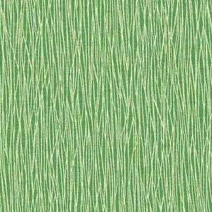 2 Rolls Scion Wallpapers Bark 110268Batch 101