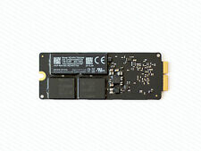 Apple 1TB Flash SSD SSUBX/SM951/KPV1T00 655-1860 Mac Pro/iMac/MacBook Pro/Air