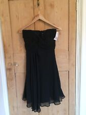 White House Black Market Dress Size 6/8 Party/Christmas/Smart/Wedding/Cocktail