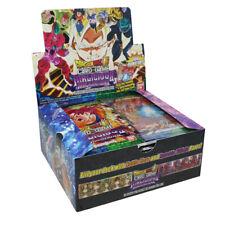 Bandai 2502503 Dragonball super Card Game - Booster Display 8 Malicious Machinat