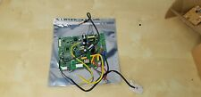 Carrier Toshiba Mini Split Control Board EU-KFR26G/BP3N1Y-AB