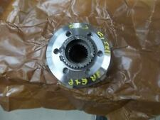 Clutch to fit MF6499