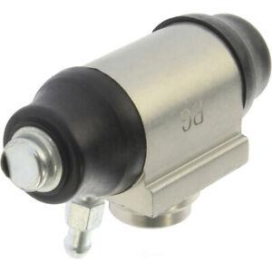 Rr Wheel Brake Cylinder Centric Parts 135.33502