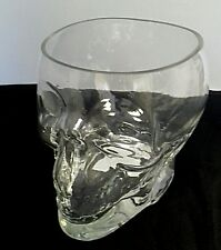 Crystal Head Vodka Eiskühler 1,5 l