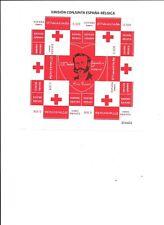 500 € en sellos de curso legal, por debajo de su valor facial, para franqueo