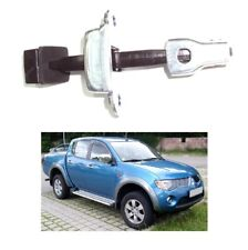 Front Door Stop Check Assy Limter Strap for 2005-2015 Mitsubishi L200 Triton