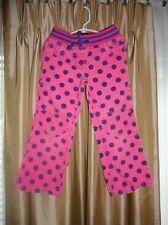Mini Boden toddler girl pant ,bottom  -size 5Y