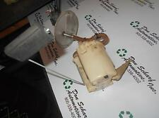 FORD ESCAPE Fuel Pump Pump Assembly; 3.0L, w/o vapour recovery system 05 06 07