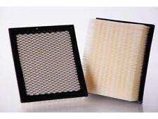 For 2001-2003 Ford Explorer Sport Air Filter 65418JS 2002 4.0L V6