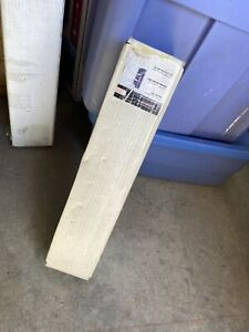 Gladiator Wall Bracket Kit Gladiator Ready GearTrack GABK362PSS