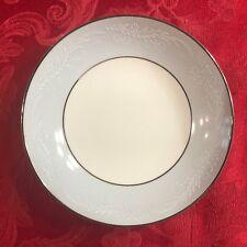 "DISCONTINUED NORITAKE LAUREATE 5651 CHINA 5 1/2 "" Fruit Bowl (s) Beautiful !!"